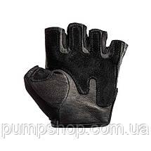 Перчатки для фитнеса женские Harbinger Women's Pro Gloves S, фото 2