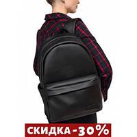 Рюкзак практичный Zard 0ST черный
