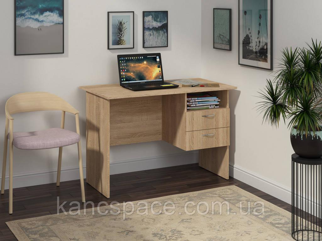 """""""Юниор"""" Письменный стол"""