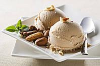 Порционная ложка для  мороженого Profi Line