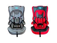Детское автомобильное кресло 2 в 1 HB616