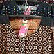 Женский халат очень больших размеров до 190, фото 7