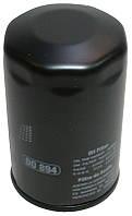 Фильтр масла JP Group 1118501500