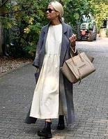 Жіночі сукні, сарафани і сорочки, шорти, штани класика і пляж з льону