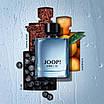 Новий свіжий аромат для чоловіків 2020 деревно-цитрусовий Joop! Homme Ice 80ml туалетна вода ОРИГІНАЛ, фото 5