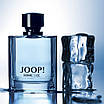 Новий свіжий аромат для чоловіків 2020 деревно-цитрусовий Joop! Homme Ice 80ml туалетна вода ОРИГІНАЛ, фото 4
