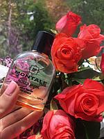 Тестер - мини для женщин Montale Roses Musk( монталь роуз муск) 60 мл