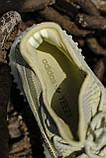 🔥 Кроссовки женские Adidas Yeezy V2 Antlia Reflective (адидас изи буст антлиа рефлектив), фото 6