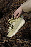 🔥 Кроссовки женские Adidas Yeezy V2 Antlia Reflective (адидас изи буст антлиа рефлектив), фото 4