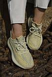 🔥 Кроссовки женские Adidas Yeezy V2 Antlia Reflective (адидас изи буст антлиа рефлектив), фото 7