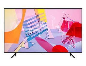 Телевізор Samsung QE50Q60TAUXUA