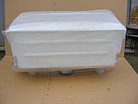Туковысевающий аппарат УПС 509.046.5010-01, фото 1