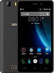 Смартфон Doogee X5 - современный гаджет за доступную цену.