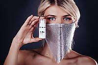 Крем для обличчя Lelia cosmetics 15 мл вікова лінія 30+ від синців під очима Non Blue hubJQMI9931, КОД: 1795928