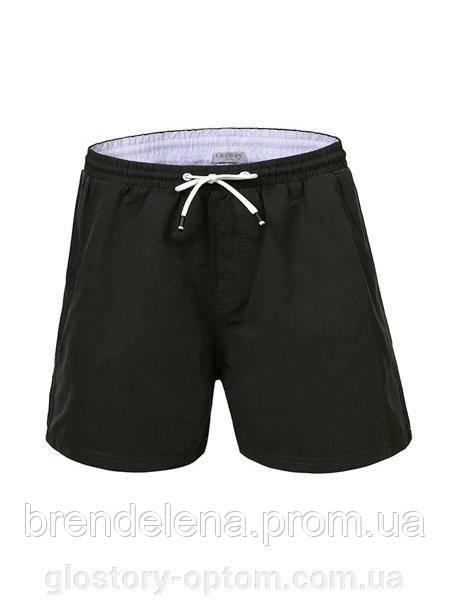 Мужские шорты  Glo-Story р50-52( код 0343-00)