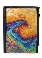 Ежедневник DevayS Maker DM 01 Краски Разноцветный 16-01-460, КОД: 1239018
