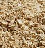 Сельдерей корень резаный - от тарного места (мешок)