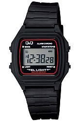 Часы Q&Q L116J001Y