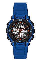 Часы Q&Q GW87J803Y