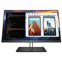 Монитор HP Z 27 4K UHD Refurbished 2TB68A4, КОД: 1533288