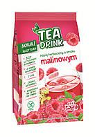 Чай розчинний Tea Drink Natura з ароматом малини 300 г