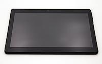 Планшет компьютер 2Life 10 2 16 Gb 6000 mA Black n-345, КОД: 1624126