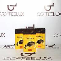 Кофе/Кава молотый Parana 500г 80/20 (Польша)