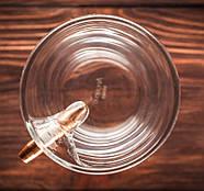 Бокал для пива с пулей, фото 6