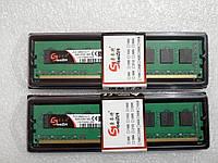 8GB DDR3-1600 PC3-12800 AMD AM3/AM3+/FM1/FM2/FM2+ ОЗУ Оперативная память