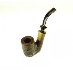 Курительная трубка Savinelli NONPAREIL P 115 SN 2353 SAV, КОД: 1392101