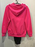 Спортивный костюм для девочки 134-164 см, фото 2