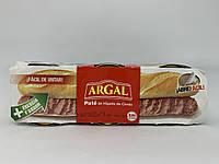 Паштет из свиной печени ARGAL pate de higado de cerdo крупного помола 83 г Испания (цена за 1 шт), фото 1