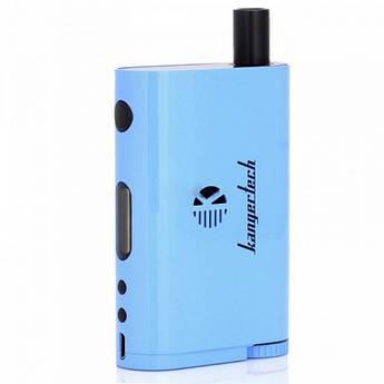 Стартовый набор Kangertech Nebox Starter Kit Blue