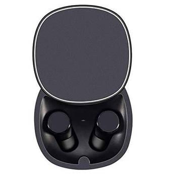 Беспроводные наушники Samsung TWS06 Black