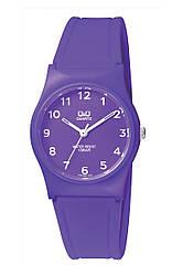 Часы Q&Q VP34J068Y