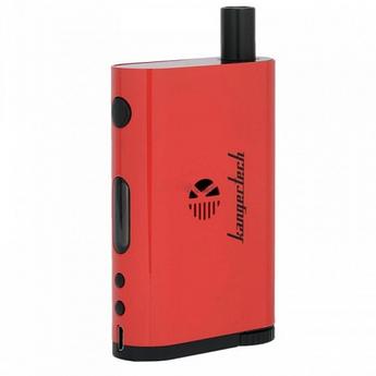 Стартовый набор Kangertech Nebox Starter Kit Red