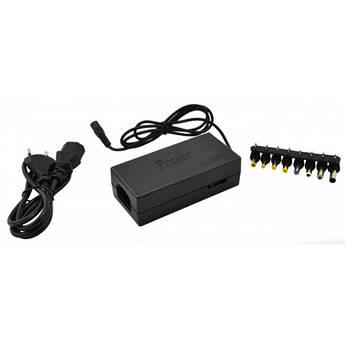 Универсальное зарядное устройство для ноутбука Power 120W