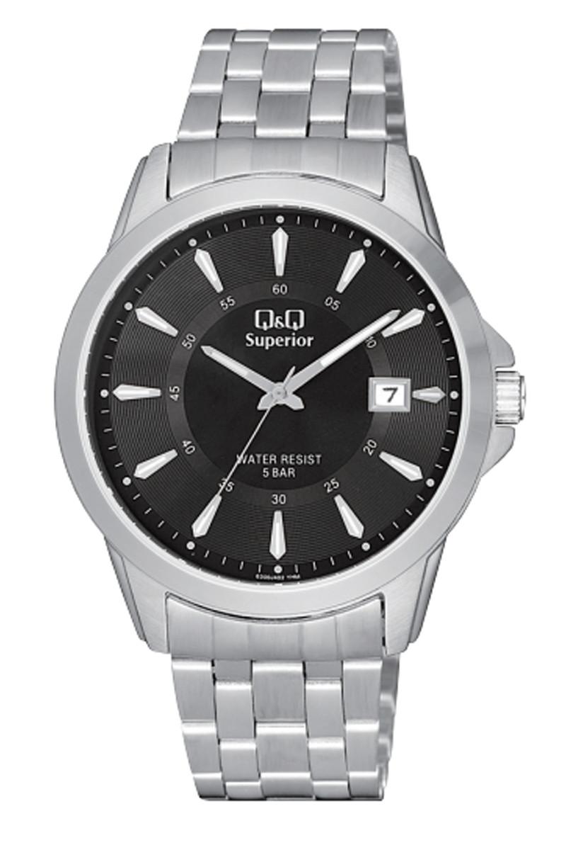 Часы Q&Q S300J202Y