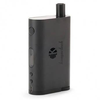 Стартовый набор Kangertech Nebox Starter Kit Black