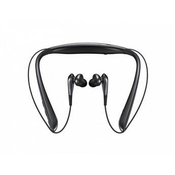 Беспроводные наушники Samsung Level Active Black