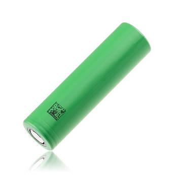 Аккумулятор Sony 18650 3000 mAh