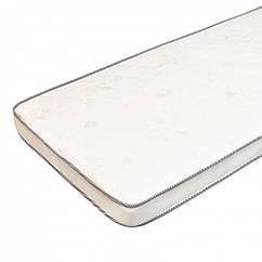 Детский матрас в кроватку Dolly Sleepy 10 KL 60х120 см Uslep