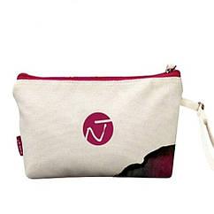 Сумочка для хранения интимных игрушек Nomi Tang 24x14.5x5 см 51002, КОД: 1706318