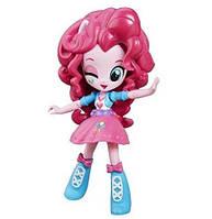Фигурка Hasbro My Little Pony Pinkie Pie 156196, КОД: 1720171