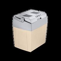 Автохолодильник термоэлектрический Waeco, Dometic CoolFun SC 30 (29л), 12/220 В