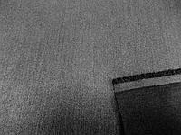 Костюмная Ягуар полированная (т. серый) (арт. 06364) в отрезах