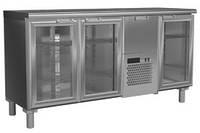 Холодильный стол BAR-360C Carboma