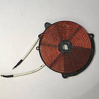 Тэн для индукционной плиты Hendi 239780