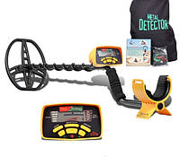 Метал детектор професійний MD 6350