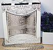 Набор турецких бамбуковых полотенец Абажур, фото 6